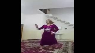 رقص منازل سافل