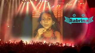 Ure Geche | পারবো না আমি ছাড়তে তোকে | Bangla movie song