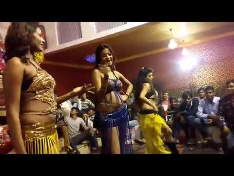 Xxx Mp4 Dono Jobanawa Link Kharadi Aadhar Se 3gp Sex