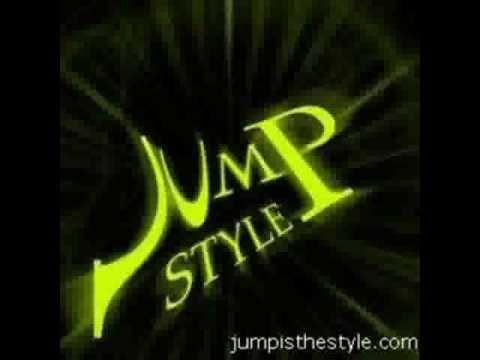 Jumpstyle remix 4 By Akisa