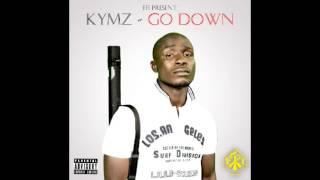 KYMZ - GO DOWN