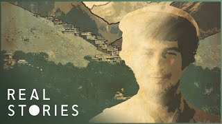 Afghan Memento (Extraordinary Story Documentary) - Real Stories