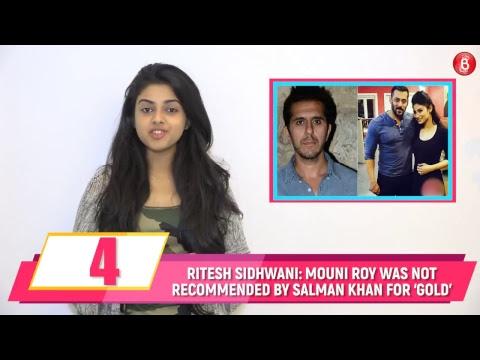 Xxx Mp4 Priyanka Chopra's 'Quantico 2' Scene Makes Way To Internet As 'Hot MMS' Bubble Bulletin 3gp Sex