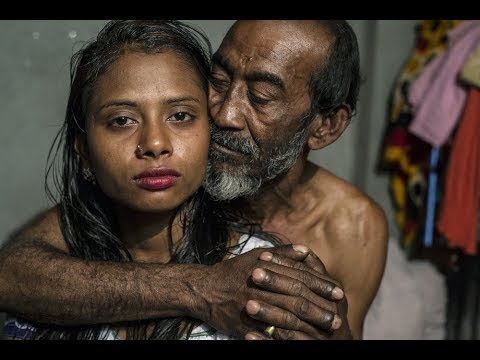 Xxx Mp4 ©✔कोलकता का कला सच Truth Of Kolkata 3gp Sex