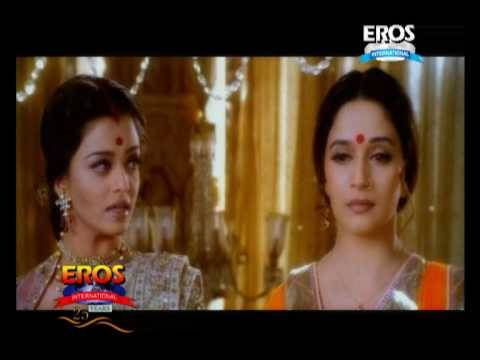 Xxx Mp4 Making Of Devdas Madhuri Dixit Aishwarya Rai Shah Rukh Khan 3gp Sex