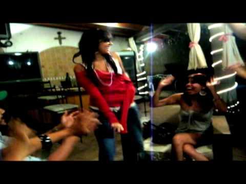 Play & Movil Project A Coro HangOver Todo lo que sube