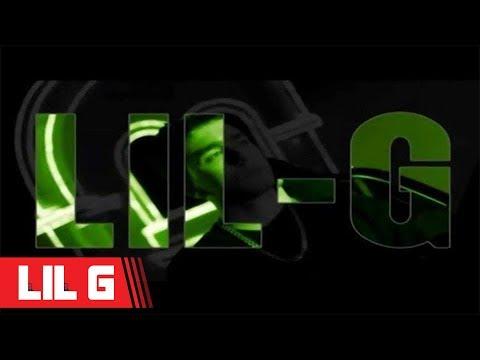 ♔ LiL G ♔ ft KMC & Kledi - Nuk Kam Bindje
