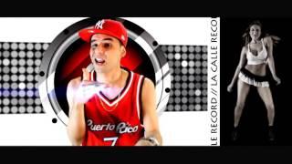 De La Calle - Una Wacha Piola (VIDEOCLIP OFICIAL)