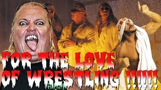 15 SHOCKING WWE WRESTLERS WHO STILL WRESTLE EVEN TODAY