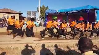 Waone kwaya inayoongoza kwa mastep Tanzania