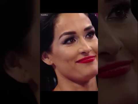 Xxx Mp4 Wrestle Mania 33 Full Snapchat Story 3gp Sex
