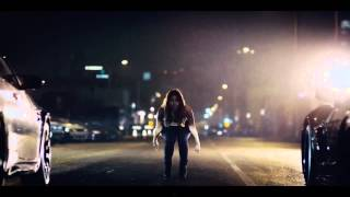 Fast & Furious 7: Official Movie Trailer (2015)