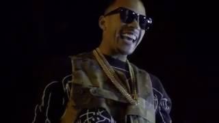 Memphis Depay komt met nieuwe videoclip