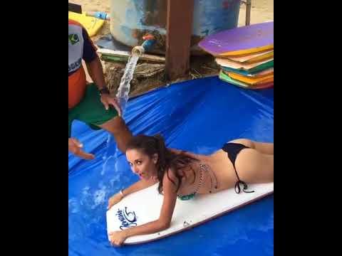 Xxx Mp4 Shraddha Kapoor Shraddha Kapoor Sliding On Water Shraddha Kapoor Scenes 2017 3gp Sex