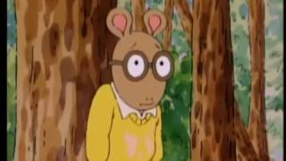 Arthur - Season 1 Episode 24 (with Limited Commercials)