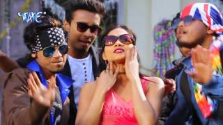 भईया के साली मस्त माल - Bhaiya Ke Saali - Saiya Lagawada Internet - Bhojpuri Hot Songs 2017 new