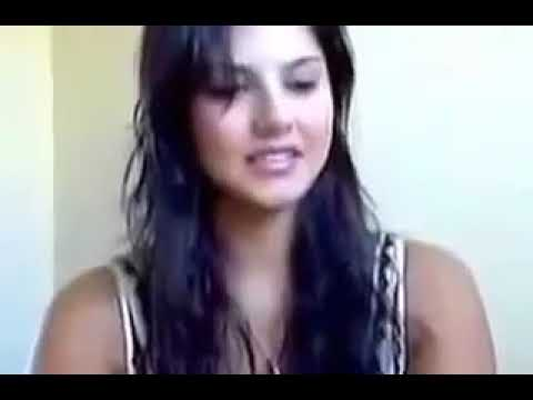 Xxx Mp4 Xxx Sunny Leone Leaked Mms Video 3gp Sex