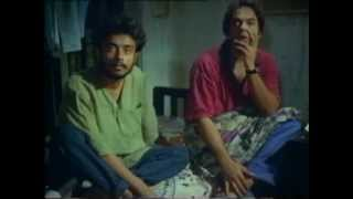 Sex Krome Asiteche-Y2K-Bengali Film-Full Movie-