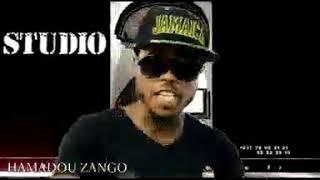 Zango Studio 2efet moctar