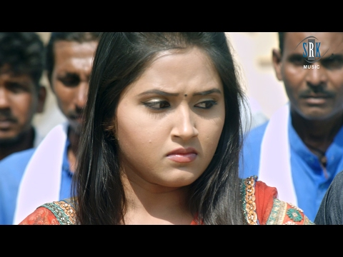 Mard Baani Ki Namard | Kajal Raghwani, Tanushree Chatterjee | Bhojpuri Movie Action Drama Scene
