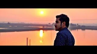 Shat vai Champa remix by anu mix