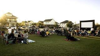 Wellness communities: Inside the multibillion-dollar real estate trend