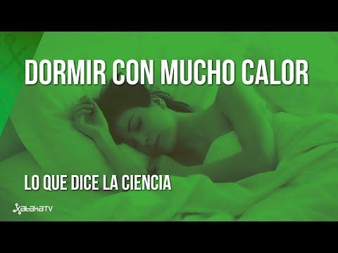 Xxx Mp4 Cómo Dormir Cuando Hace Mucho Calor Y No Tienes Aire Acondicionado 3gp Sex