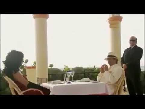 Xxx Mp4 Avicii Videsi Chut 3gp Sex