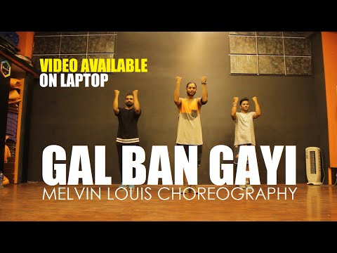 Xxx Mp4 Gal Ban Gayi Melvin Louis Choreography 3gp Sex