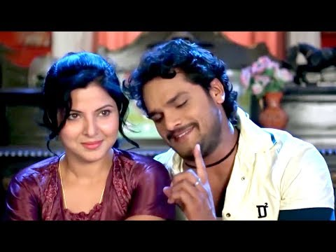 Xxx Mp4 Bhojpuri Super Hit Film 2018 New Bhojpuri Full Film Khesari Lal Yadav Smriti Sinha 3gp Sex