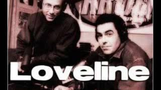 Loveline: Adam's Women's Heterosexual Aptitude Test (WHAT)