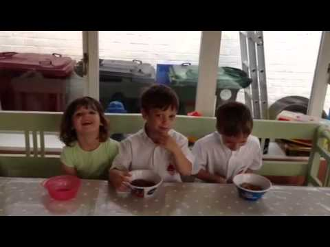 Xxx Mp4 Happy Birthday Maddy From Your Baby Brothers And Sister Xxx 3gp Sex