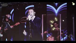 Download Adi Cristescu & Crazy Band - Perfect Live 2D