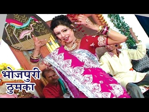 Xxx Mp4 हाथ में मेहँदी मांग सिंदुरवा New Bhojpuri Song 2017 Bhojpuri Thumka Song HD 3gp Sex