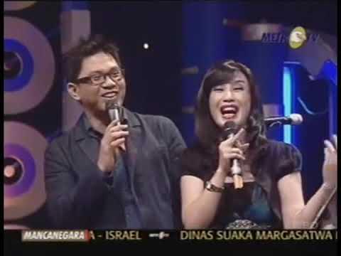 Xxx Mp4 Panbers Terlambat Sudah Live Zona Memori MetroTV 2009 Benny Panjaitan Bag 3 3gp Sex