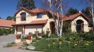 22315 Circle J Ranch Rd, Santa Clarita, CA