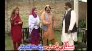 ismail shahid new drama part 6