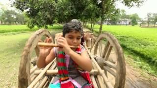 Baw Kuntha Batash By Prem