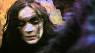 Mythica - Die Ruinen von Mondiatha - Trailer