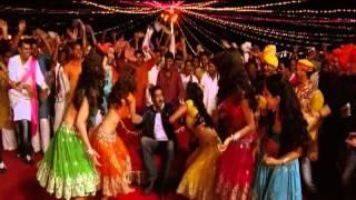 Dhoka Dhoka Dhoka De Gaya Re - By Chayon Shaah Item Series  (Himmatwala Full Song)