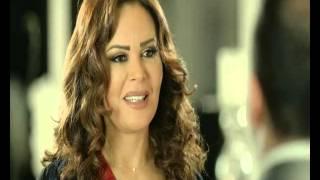 كواليس المدينة-الحلقة 7-Promo