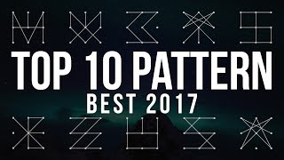 Top 10 Pattern lock on Android Phone 2017