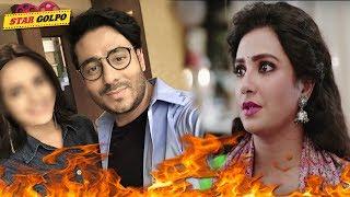 যে কারণে ব্র্যাকআপ করলেন রাজ শুভশ্রী। The real reason behind Raj and Subhasree's Breakup Bangla News