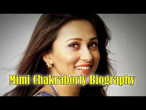 Xxx Mp4 Actress মিমি চক্রবর্তী এর জীবন বৃত্তান্ত । Biography Of Actress Mimi Chatterjee Actress Mimi 3gp Sex