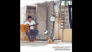 Jonathan McReynolds - Cycles (AUDIO ONLY)