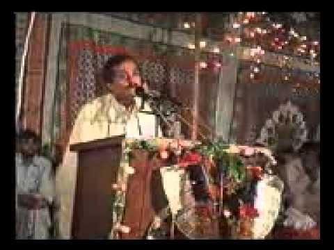 zafar khan zafar Bannu pashto comedy mushaira mpeg4