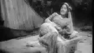 na bol pi pi more angna..Dulari1949_Shamshad Begum_Shakeel_Naushad_a tribute