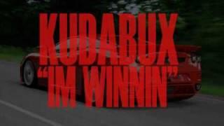Kuda Bux - Im Winnin