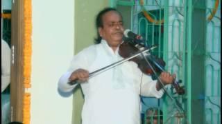 Pala Gan Ghuru Shisso By Babu Sunil Kormokar & Barek Boideshi 06