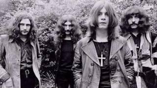 Black Sabbath   Iron Man Sub Español   Ingles